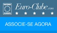 Euro-Clube.com