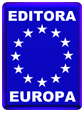 Editora Europa