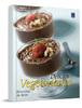 Delícias Vegetarianas - 60 Pratos Doces (Capa dura)