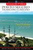 Coleção 7 dias : Porto Seguro, Trancoso e Região