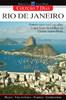 Coleção 7 dias - Rio de Janeiro