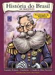 História do Brasil em quadrinhos - Proclamação da República?
