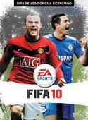 Guia Oficial Completo - FIFA 10