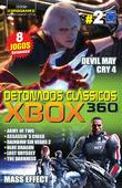 Detonados Clássicos XBOX360
