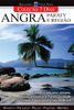 Coleção 7 dias - Angra, Paraty e Região
