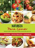 Natureza para Comer