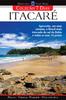 Coleção 7 dias: Itacaré
