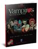 Vampiros na Cultura Pop