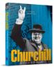 Churchill: A História Ilustrada