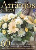 Arranjos & Flores (Capa Dura)