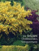 101 Árboles Ornamentales