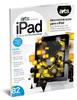 iPad: O guia do profissional