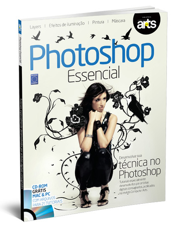 Photoshop Essencial
