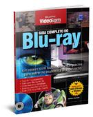 Guia completo do Blu-Ray