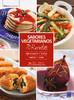 Sabores Vegetarianos 70 Receitas