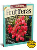Manual Natureza de Frutíferas