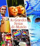 As Grandes Festas do Mundo
