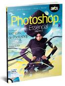 Photoshop Essencial Volume 2