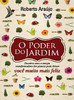 O Poder do Jardim - 4ª edição