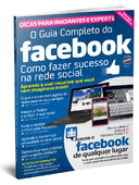 O Guia Completo do Facebook