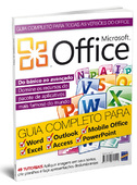 Guia Completo Microsoft Office