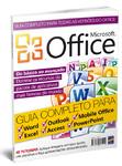 Guia Completo Microsoft Office
