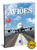 Aviões 2ª Edição