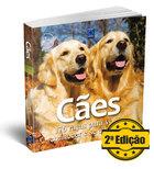 Cães 2ª Edição