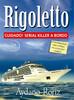 Rigoletto: 2ª edição