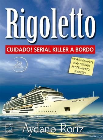 Rigoletto - 2ª edição