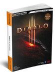 Novo Guia Oficial Diablo III - Para Consoles