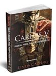 Carlos V: orgulho, poder, paixão e arrependimento
