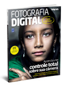 Fotografia Digital Sem Segredos