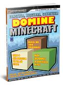 Guia de Estratégias: Minecraft