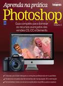 Aprenda na Prática Photoshop - Vol. 2