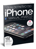 Guia Definitivo do iPhone - Manual Prático