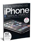 Guia Definitivo do iPhone - Manual Prático
