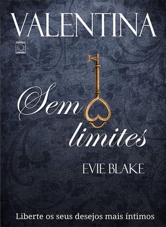 Valentina - Sem limites