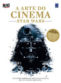 A Arte do Cinema: Star Wars