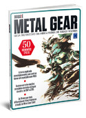Dossiê Metal Gear