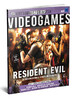 As Grandes Histórias dos Videogames: Resident Evil Parte 2
