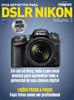 Guia Definitivo para DSLR Nikon: Volume 3