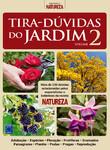 Tira-Dúvidas do Jardim Volume 2
