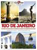 Coleção Guia 7 Dias Viaje Mais - Rio de Janeiro