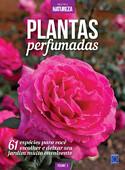 Biblioteca Natureza - Plantas Perfumadas