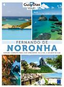 Coleção Guia 7 Dias Volume 4: Fernando de Noronha