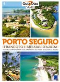 Coleção Guia 7 Dias Volume 5: Porto Seguro, Trancoso e Arraial D'Ajuda