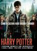 Coleção Mundo Nerd Volume 4: Harry Potter
