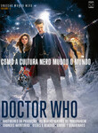 Coleção Mundo Nerd Volume 5: Doctor Who