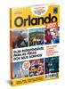Guia Orlando 2017